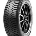 235/45R18 98T Marshal WI31
