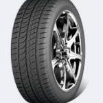 215/50R17 95V Farroad FRC79