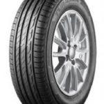 195/55R15 85H Bridgestone Turanza T001 EVO