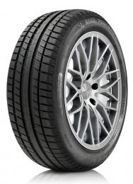 225/55R16 95V Kormoran Road Performance