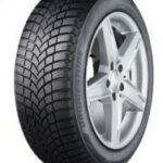 225/45R17 91H Bridgestone Blizzak LM001 EVO