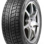 225/45R17 94T Linglong G-M WINTER ICE I-15