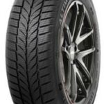 205/55R16 91H General Altimax A/S 365