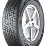 225/50R17 98V General Altimax Winter 3