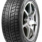 275/40R20 102T Linglong G-M WINTER ICE I-15 SUV