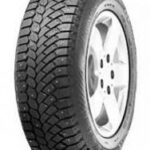 235/65R17 108T Gislaved Nord Frost 200