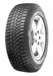 215/65R16 102T Gislaved Nord Frost 200