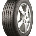 205/55R16 91W Bridgestone Turanza T005
