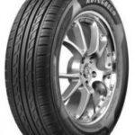 195/65R15 91V Autogreen SportChaser-SC2