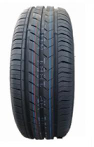 165/60R14 75H Alceed INVINC HP