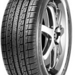 235/65R17 108H Cachland CH-HT7006