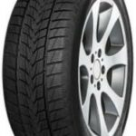 225/50R17 94H Imperial SnowDragon UHP