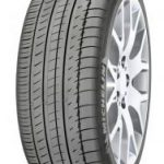 275/45R21 110Y Michelin Latitude sport