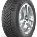 225/55R16 99H Michelin Alpin 6