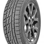205/60R16 92H Premiorri ViaMaggiore Z Plus (made in Europe)