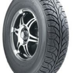 205/55R16 91T Rosava WQ-102 (made in Europe)