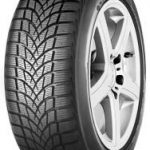 225/45R17 91H Seiberling WINTER