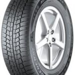 225/45R17 94H General Altimax winter 3