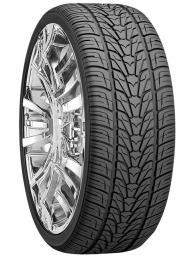 235/65R17 108V Roadstone Roadian HP