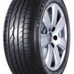 205/55R16 91V Bridgestone Turanza ER300 Ecopia