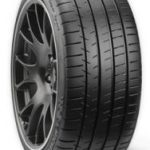 295/35R20 105Y Michelin Pilot Super Sport