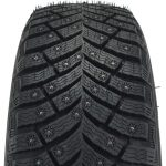 215/65R16 102T Michelin X-Ice North 4 XL