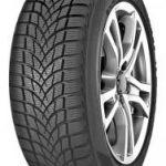 225/45R17 91H Saetta (Bridgestone) SAETTA WINTER