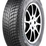 225/50R17 98H Bridgestone LM001