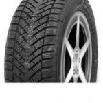 225/45R17 94H Nordexx (Duraturn) Wintersafe (M Winter)