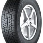 205/60R16 96H Gislaved Euro Frost 6