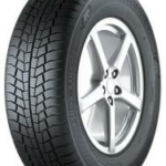 215/65R16 98H Gislaved Euro Frost 6 SUV