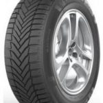 195/65R15 95T Michelin Alpin 6