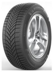 225/45R17 94H Michelin Alpin 6