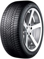 225/45R17 94V Bridgestone A005