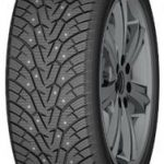 225/50R17 98H Powertrac SNOWMARCH