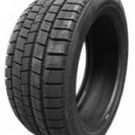 235/65R17 104S Sunny NW312