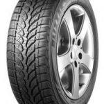 255/40R19 100V Bridgestone Blizzak LM32