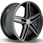 DISKI R17 5×114.3 Toyota / Honda / Nissan / Suzuki / Chrysler / Mitsubishi / Mazda / Hyundai / Kia