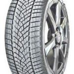 225/45R17 91H Goodyear UG Performance G1