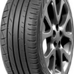 245/40R18 97V Premiorri Solazo S+ (made in Europe)