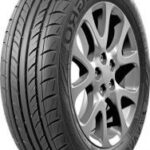 185/60R15 84H Rosava ITEGRO (made in Europe)