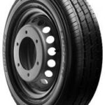195/65R16C 104/102T Cooper EVOLUTION VAN