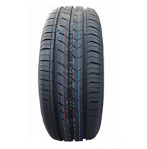 205/60R15 91V Alceed INVINC HP