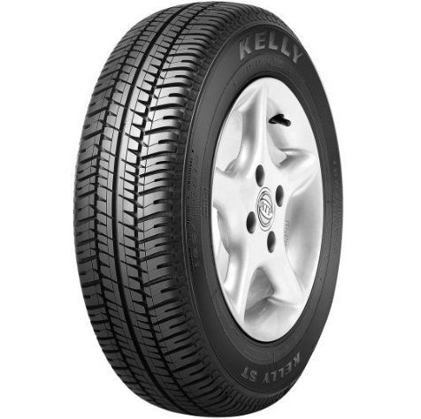 185/70R14 88T KELLY (GOODYEAR) ST