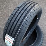 205/65R15 94V NEREUS Sailfish NS601