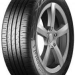205/55R16 91V Continental Eco Contact 6