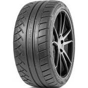 265/35R18 97W WESTLAKE Sport RS XL