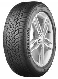 315/35R20 110V Bridgestone BLIZZAK LM005