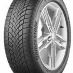 205/55R16 94V Bridgestone BLIZZAK LM005 DRIVEGUARD