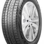 205/50R17 93H Bridgestone BLIZZAK ICE